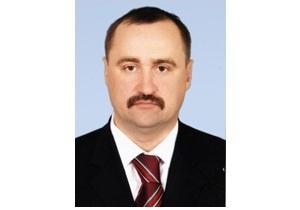Бютовец Кравчук заявил, что регионалу Цюрко нужно работать  вышибалой