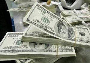 Эксперты прогнозируют приток прямых иностранных инвестиций в Украину в 2011 году в размере $7 млрд
