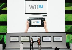 Ведущий производитель игр разочаровался в флагмане Nintendo