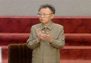 Южная Корея изменила план действий на случай смены власти в КНДР