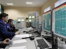 Как Россия репетировала остановку подачи газа Украине