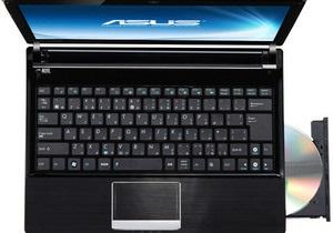 Мобильная независимость. Обзор ноутбука Asus U30SD
