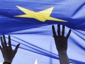 FT: Запад переживает за развивающиеся рынки
