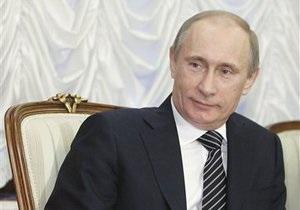 Брат Путина покинул пост вице-президента одного из российских банков