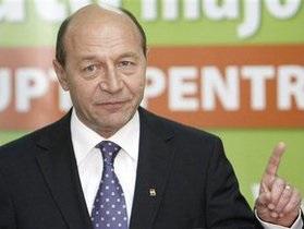 НГ: Киев и Бухарест делят территории
