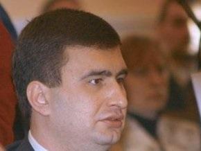 МВД шокировано тем, что лидера Родины больше не разыскивают