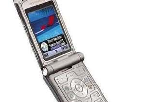 Эксперты назвали цены на легендарные мобильные телефоны прошлого - siemens - nokia - купить бу телефон
