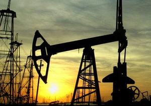 Шахта им. Засядько получила девять нефтегазовых месторождений без аукциона