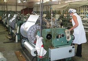 В Бердянске руководители завода стекловолокна подменили муляжами оборудование на 5 млн грн