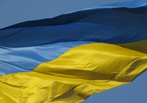 Прибыль Украины от туризма во время Евро-2012 составит $1,3-$1,5 млрд - Колесников