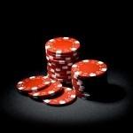 В США разрешат онлайн-казино