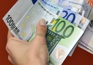 В Черкасской области мошенники раздавали сувенирные 200 евро как надбавку к пенсии
