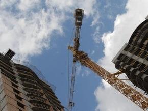 В Киеве до 2020 года планируют построить 255 гостиниц