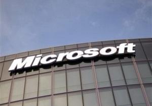 Новости Microsoft - The Wall Street Journal: Microsoft работает над созданием новой ТВ-приставки