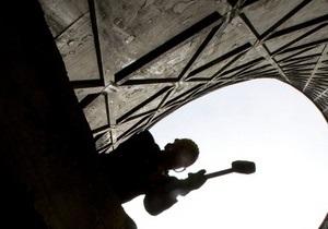 Градосовет Киева считает нецелесообразным строительство часовни в парке Славы