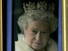 Сенсационное признание адвоката: Британия чуть не лишилась королевы