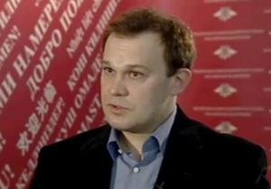 В миграционной службе РФ заявили, что высказывания пресс-секретаря о белой расе недопустимы