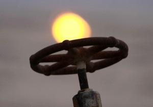 Болгария отказалась от строительства российского нефтепровода Бургас-Александруполис