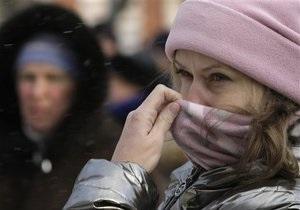 СМИ: При пожаре в Перми пострадали дети депутатов городской Думы