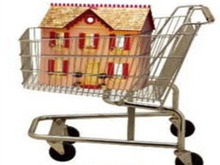 Самую выгодную ссуду и страховку можно оформить в финансовом супермаркете