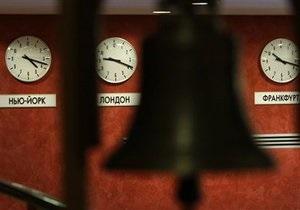 Украинская биржа и ПФТС могут объединиться - глава совета директоров РТС