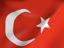 Экс-премьер Турции помещен под домашний арест