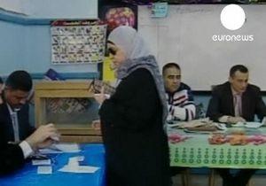 Выборы в Египет: исламисты побеждают