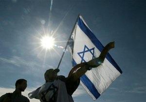 СМИ: В Израиле бастуют дипломаты, требуя зарплат как у спецслужб