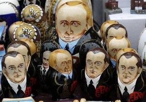 Опрос: Большинство россиян одобряют руководство своей страны