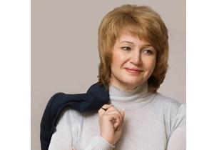 Сын депутата Госдумы РФ сознался в убийстве