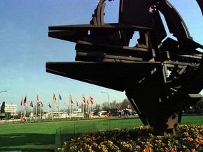 Сербия официально отказалась от участия в учениях НАТО в Грузии