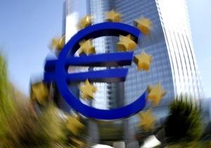 Межбанк открылся значительным падением котировок по евро