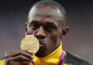 Рейтинг самых популярных тем Twitter 2012 - твиты - Олимпиада