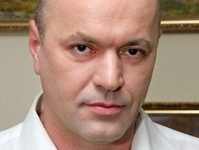 По факту инцидента с мэром Ужгорода возбудили уголовное дело