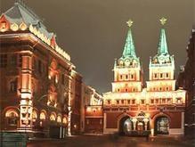 ПАСЕ приедет в Москву
