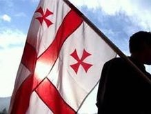 Грузия проведет переговоры о свободной торговле с ЕС и США