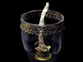 В Италии представят средний палец Галилея