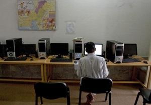 Украина вошла в ТОП-20 распространителей спама по итогам 2011-го года