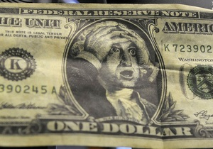 Научный спор крупнейших американских экономистов дошел до публичной перепалки