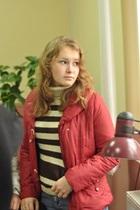 О правах украинских детей услышали с театральной сцены Лондона
