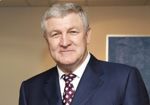 Министр обороны: Если мы не создадим корвет, то Украина не станет морской державой