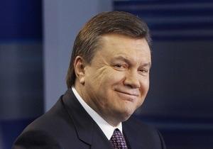 Центризбирком утвердил образец удостоверения нового президента Украины