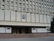 Члены ЦИК не хотят уходить в отставку