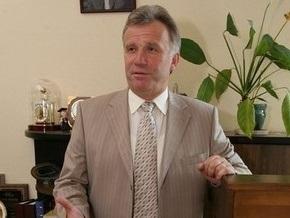 Николаенко: Принятый бюджет не соответствует нуждам образования и науки