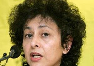 Генсек Amnesty International покидает свой пост