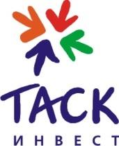 КУА \ ТАСК-инвест\  зарегистрировала в ГКЦБФР дополнительный выпуск инвестиционных сертификатов фонда \ ФИНАРТ Первый\