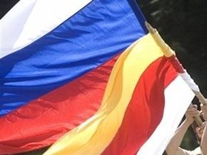 Страны НАТО призвали Россию отказаться от признания Абхазии и Южной Осетии
