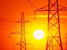 За перерасход электроэнергии будут штрафовать