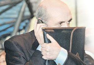 Украинским чиновникам приказали избегать нецензурной лексики