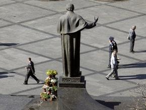 Опрос: Украинцы готовятся к ухудшению экономической ситуации
